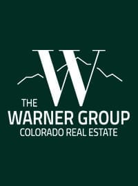 The Warner Group - Colorado Real Estate
