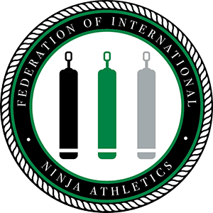 Federation of International Ninja Athletics