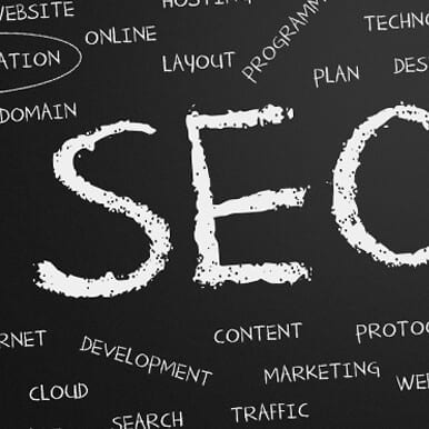 Choosing an SEO agency in Denver, CO